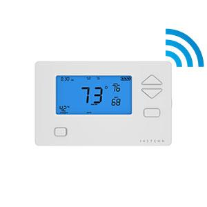 4fcc3ee0 e06b 4801 965a ceab3f73d9e0._CB295308098__SR150300_ insteon wireless companion thermostat controller, 2441zth insteon thermostat wiring diagram at crackthecode.co