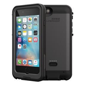 lifeproof iphone 6 case
