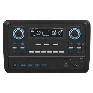 Amazon.com: Furrion DV1100 Wall Mount Bluetooth RV Stereo