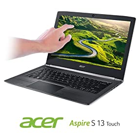 Driver UPDATE: Acer Aspire S5-371 Intel RST