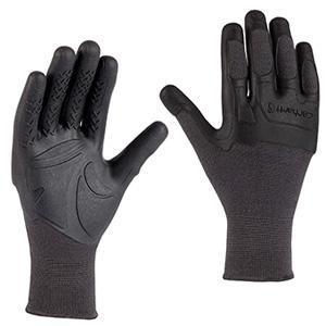 Carhartt Men's C-Grip Winter Thermal Glove at Amazon Men's