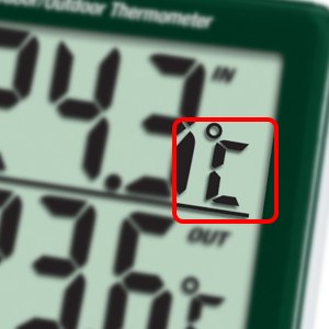 temperature, humidity, 445713, RH, accuracy, Fahrenheit, Celsius, hygro thermometer, thermometer