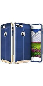 iphone 7 plus vallure case