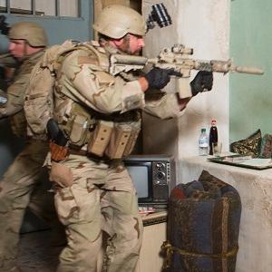 American Sniper Скачать Торрент - фото 7