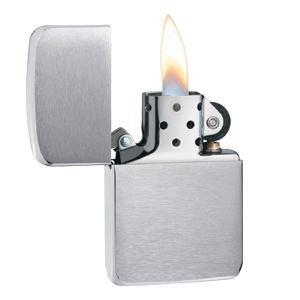 1941 replica lighter, 1941 replica, replica lighter