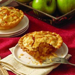 individual pies for every occasion make individual pies personalize
