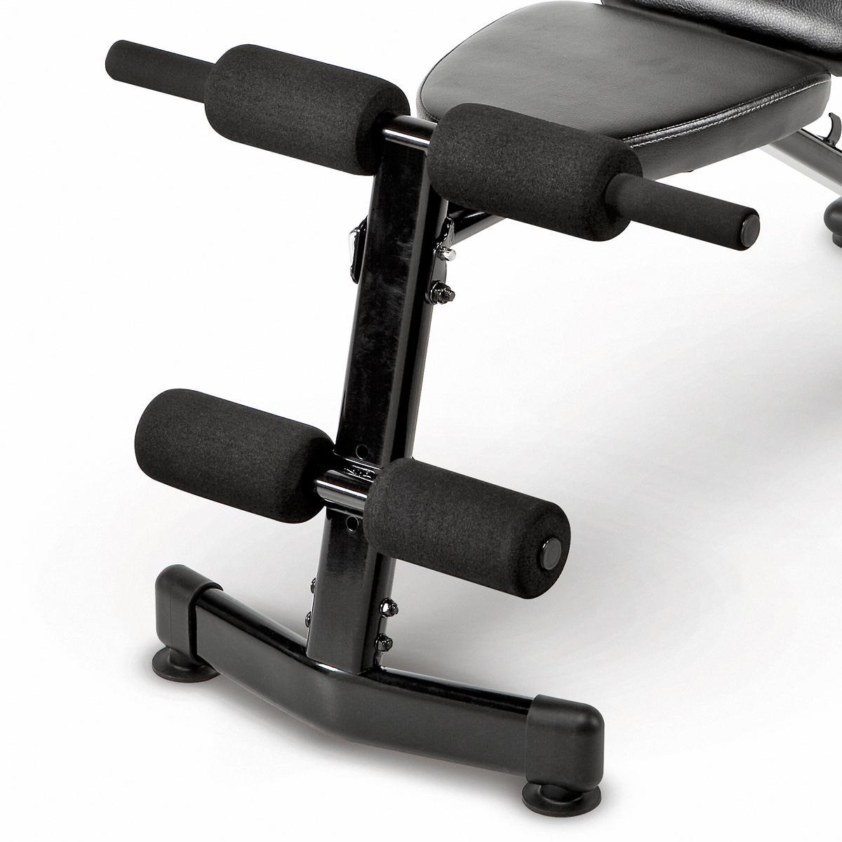 Multi Purpose Workout Bench 28 Images Amazon Com Marcy Multi Purpose Adjustble Utility Bench