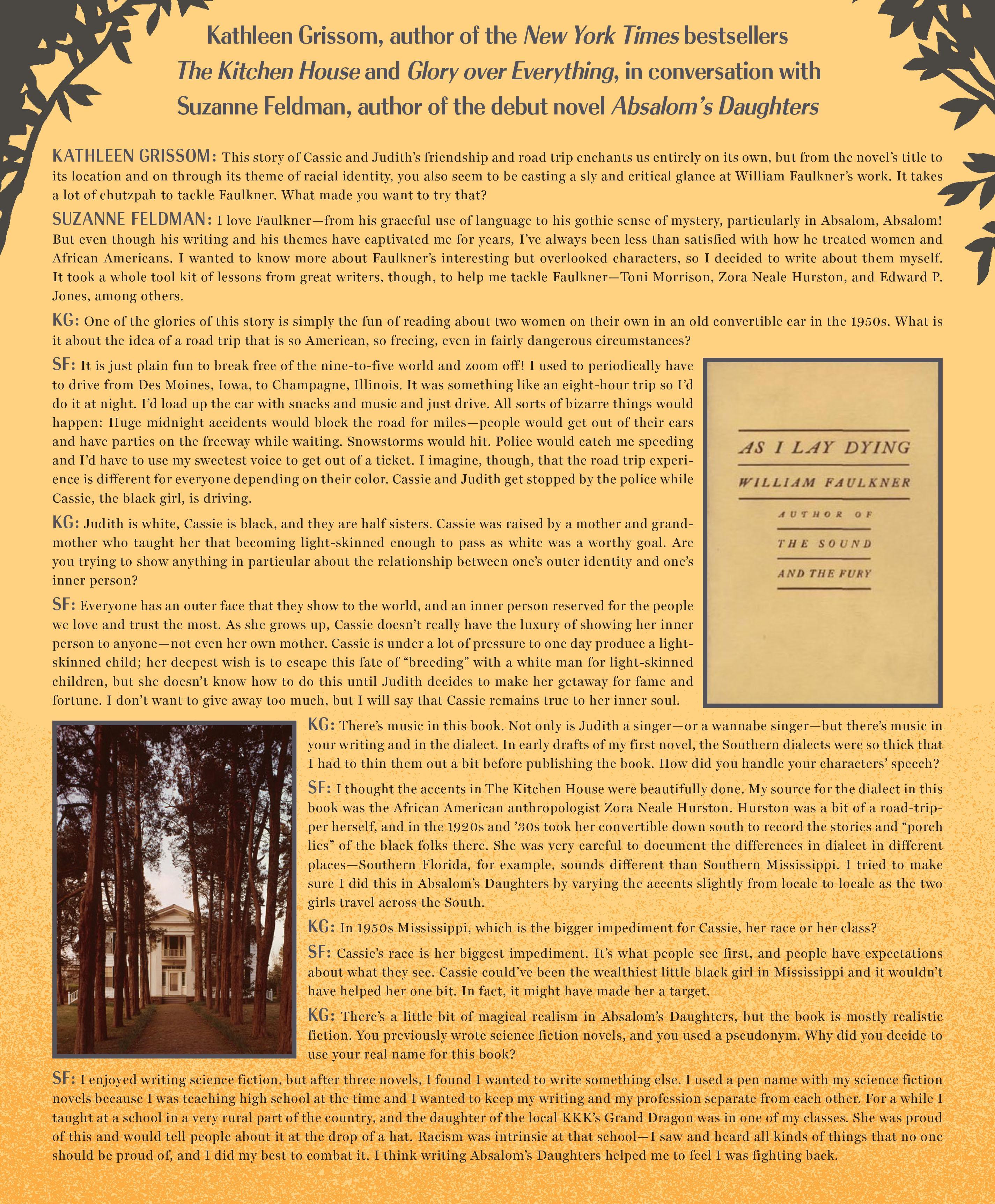 History of apple inc essay