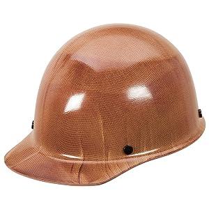 Skullgard cap