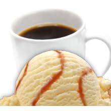 Butterscotch k cups keurig