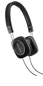 P3, P3 S2, P3 Series 2, headphones, best headphones, luxury headphones, bose, beats, b&w