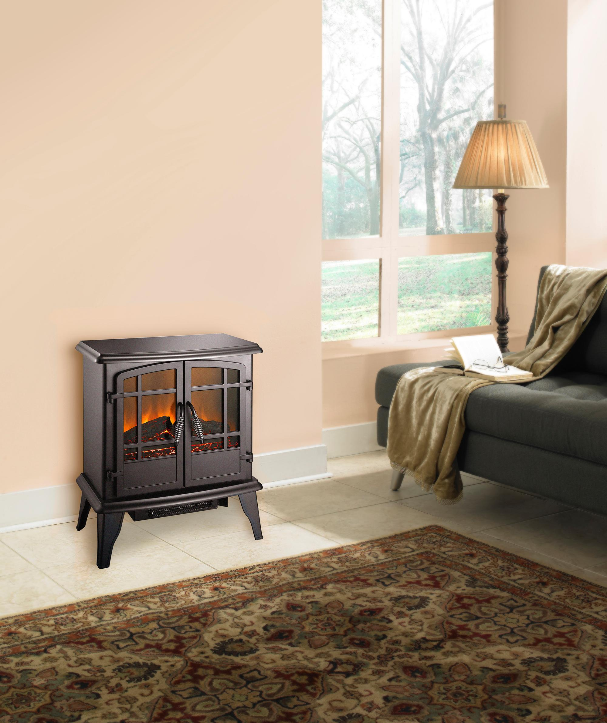 hearth rugs for wood stoves roselawnlutheran