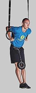 gym chalk, weight lifting, gymnastic chalk, sweat power lifting, weight training, grip, powerlifting