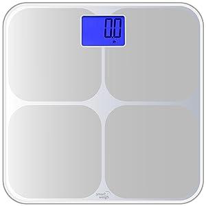 digital bathroom scale vanity home fitness