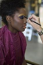 real techniques brushes sigma brushes mascara nyx contouring kit foundation shampoo vitamin c MAC
