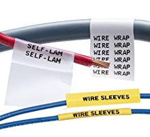rtr 3 wire harness wire wire harness labeling