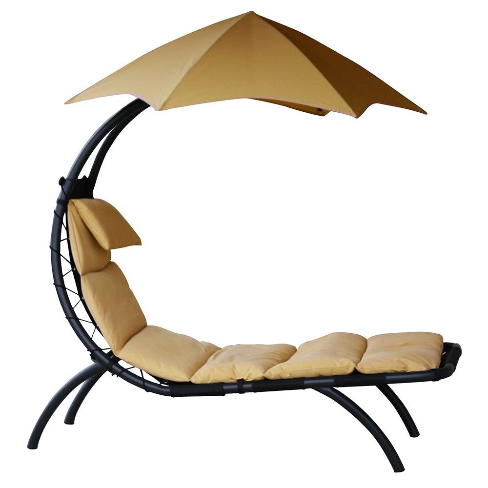 vivere double chaise rocker green apple. Black Bedroom Furniture Sets. Home Design Ideas