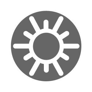 Pinzon 300-Thread-Count Percale Sheet Sets