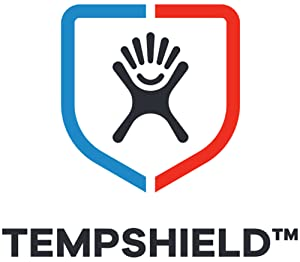 Tempshield Icon