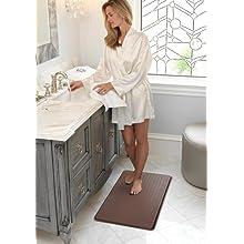 Amazon Com Gelpro Classic Anti Fatigue Kitchen Comfort