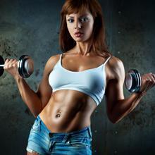 energy, pre workout, juggernaut, AGMATINE, CREAPURE CREATINE supplement, sports nutrition