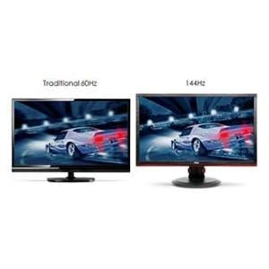 AOC 144hz 1ms Ultimate Performance Professional Gaming Monitor