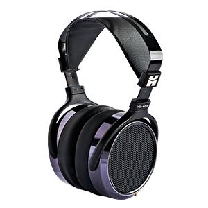 HIFIMAN HE400i over ear planar magnetic headphone