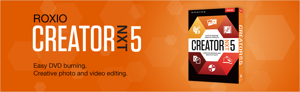 Roxio easy media creator update 10. 1. 226 download for pc free.