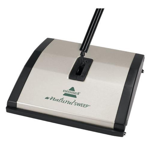Amazon Com Carpet Sweeper Home Amp Kitchen