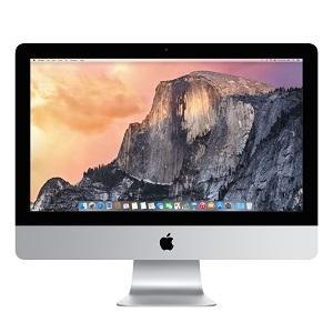 amazon com apple imac me086ll a 21 5 inch desktop discontinued by rh amazon com iMac Computer Problems 21.5 Inch iMac