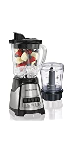 blenders smoothie smoothies heavy duty fruit ice best rated reviews sellers ultimate reviewed