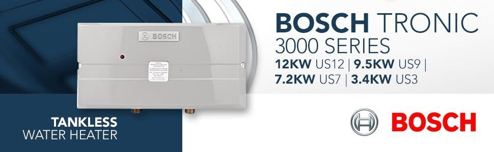 Bosch Electric Tankless Water Heater - Eliminate Time for Hot Water on cover for water heater, motor for water heater, wire for water heater, exhaust for water heater, plug for water heater, timer for water heater, cabinet for water heater, expansion tank for water heater, regulator for water heater, compressor for water heater, valve for water heater, circuit breaker for water heater, hose for water heater, thermal fuse for water heater, switch for water heater, piping diagram for water heater, coil for water heater, thermostat for water heater, wiring diagram for water pump, thermocouple for water heater,