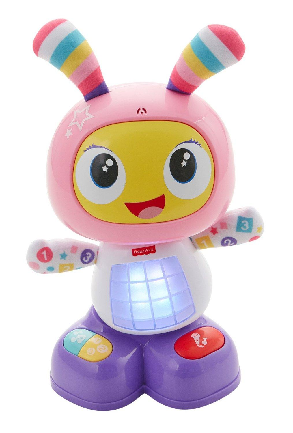 Fisher Price Baby Toys : Amazon fisher price dance move beatbelle baby toy