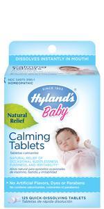 sleep for kids;sleep medication for kids;natural sleep aid for kids