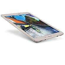 The Samsung Galaxy Tab S2 comes with an octa-core processor