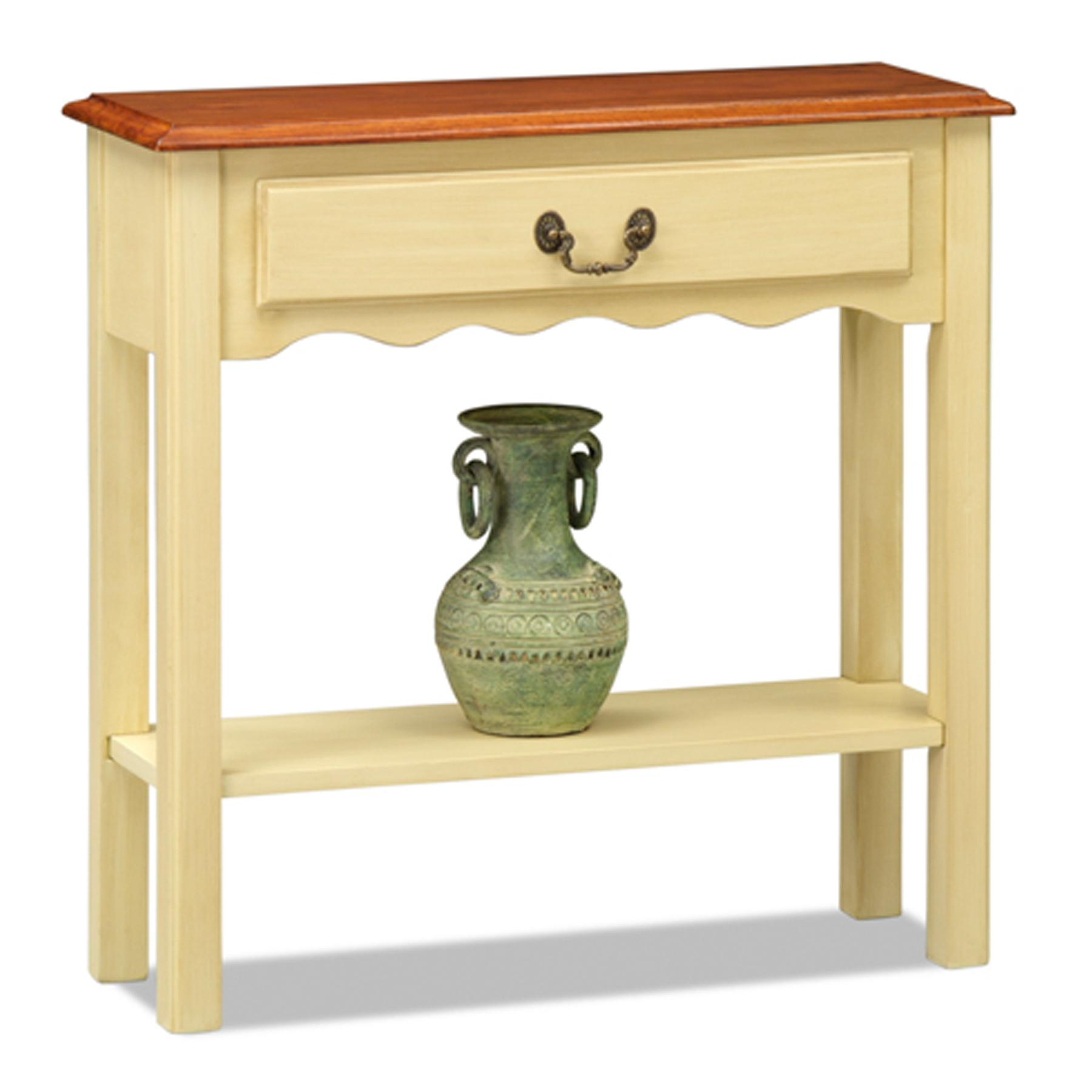 Console Table, Hall Table, Sofa Table, Hall Console, Entryway Table