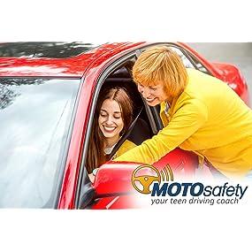 GPS tracker; GPS tracking; Car tracker ; Teen driver; Car GPS ; GPS Teen; Vehicle tracker OBD;
