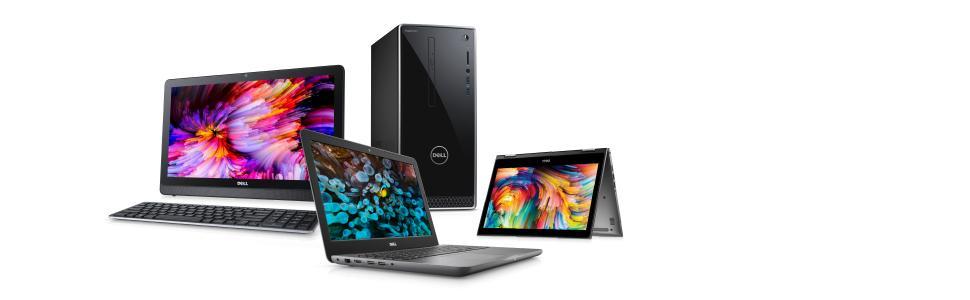 Dell Inspiron 13 N3010 Notebook 365 Bluetooth Descargar Controlador
