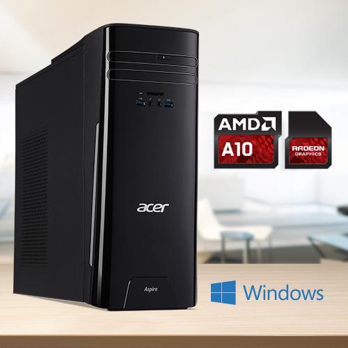 Acer Veriton 7800 Intel Chipset Treiber Windows XP