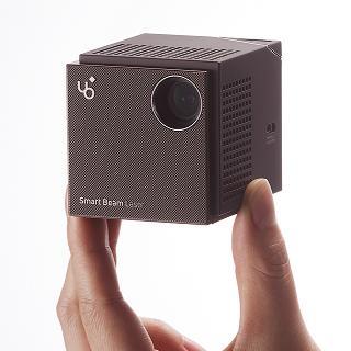 Amazon Com Uo Smart Beam Laser Fda Approved Class1 Eye