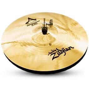 zildjian, a custom, mastersound, hi hats, cymbals