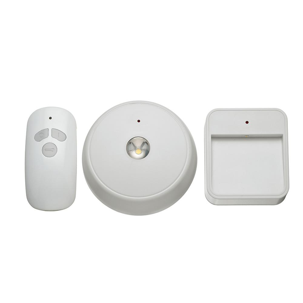 Mr Beams Mb240 Readybright Wireless Power Outage Led