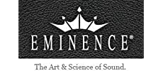 eminence american standard beta 12a 12 replacement speaker 250 watts at 8 ohms. Black Bedroom Furniture Sets. Home Design Ideas
