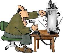 ham radio cable