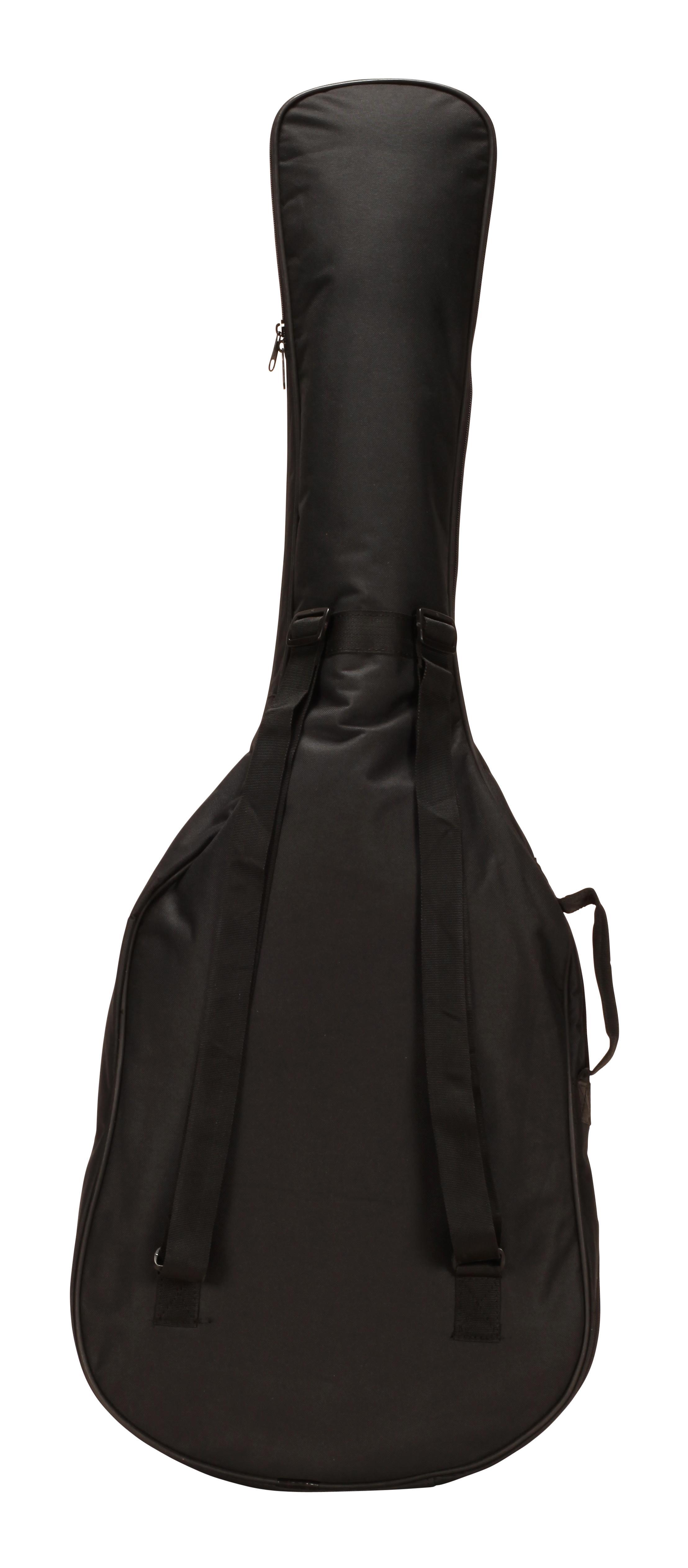 world tour electric guitar gig bag musical instruments. Black Bedroom Furniture Sets. Home Design Ideas