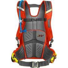 low rider, mtblr, lumbar pack, mtb, camelbak, hydration pack