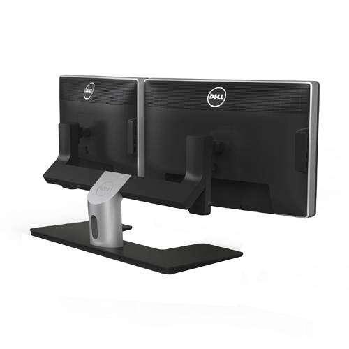 Amazon Com Dell Mds14 Dual Monitor Stand 5tpp7