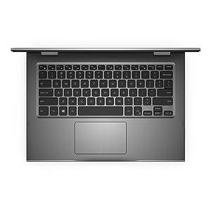 Inspiron Computer Keyboard