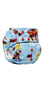 one size cloth pocket diaper rumparooz kanga care