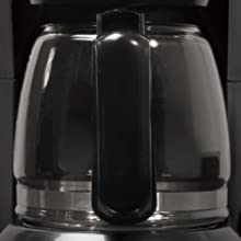 Duralife Glass Carafe